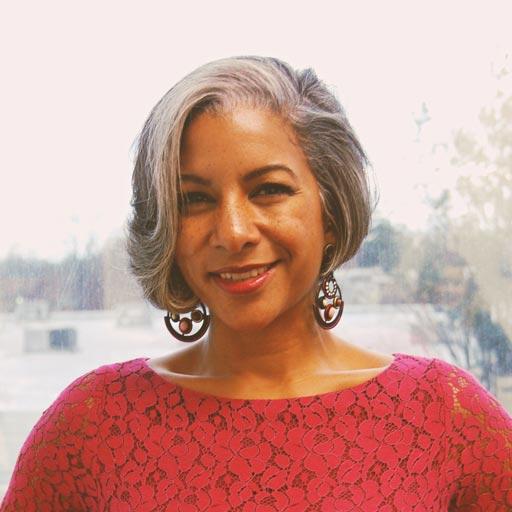 Cerissa M. O'Neal, Esq.